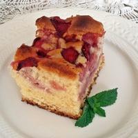 Ötperces süti: nem gond a váratlan vendég, sem a hirtelen támadó édesség-vágy!