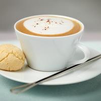 A kávé minősége az éttermet is jellemzi: ha gyenge a kávé, rosszak az ételek?