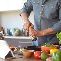 Be kell sózni a zöldségeket főzés előtt? Égető kérdésnek jártunk utána