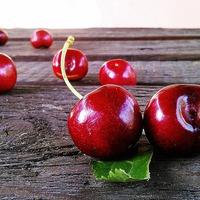 6 izgalmas tény, amit nem tudtunk a cseresznyéről. Egyél sokat, okos leszel!