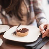 40 napra lemondani a cukorról: mit tapasztalt, aki így csinálja a böjtöt?