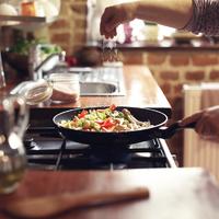 Mit tegyünk, ha elsóztuk a levest vagy a főzeléket? Négy szuper trükköt mutatunk