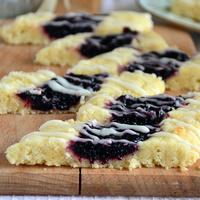 Álomsüti: keksz öt perc alatt (plusz sütés)
