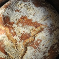 5 ok, amiért boldog leszel, ha magadnak sütsz kenyeret otthon
