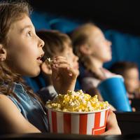 Miért pont popcornt eszünk a moziban? A válaszért 80 évet kell visszaugrani az időben