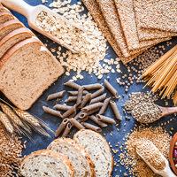 Mi is az a glutén pontosan? Kevesen tudják, és a tévhit sok