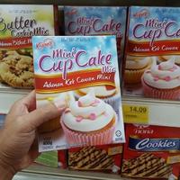 7 hozzávaló, amitől házi íze lesz a dobozos sütiporból készült édességnek