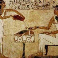 Történelmi tény: a sört a nőknek köszönhetjük