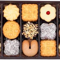 7 étel, amitől rossz kedved lesz - biztos kérsz még egy müzliszeletet?