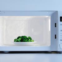 Megéri mikrohullámú sütőt használni? Ezért gondolom, hogy felesleges