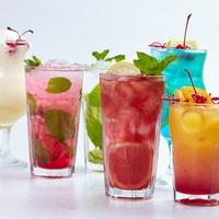 Négy finom és frissítő ital a kánikulára - készítsd el otthon, fillérekért