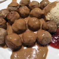 Házi Ikeás húsgolyó recept – Ugyanolyan finom, de a felébe se kerül