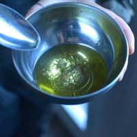 A francia vinaigrette pontos receptje és variációi: minden salátához remekül passzol
