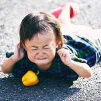 A legszívesebben őrjöngenél éhesen? Ez teljesen normális