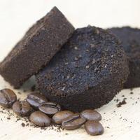Sose dobd ki a kávézaccot – Inkább öntsd a lefolyóba, vagy tedd a hűtőbe