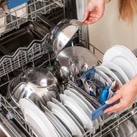 Mit lehet és mit nem érdemes betenni a mosogatógépbe?