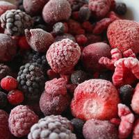 A mirelit gyümölcs valójában nagyon egészséges - Így használd fel