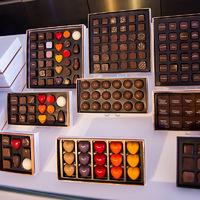 Egy használt autó ára: a világ legdrágább csokoládéja nincs túldíszítve