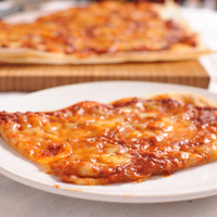 Így készül a legjobb házi pizzaszósz - Mitől lesz igazán finom?