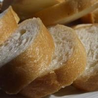 Miért ilyen rosszak a bolti kenyerek?