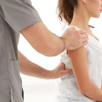 Így erősítsd meg a csontjaidat a jó evéssel: 7 tipp a csontritkulás ellen