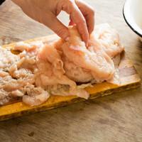 Nem a papírvékony hús a jó: így klopfoljunk hatékonyan