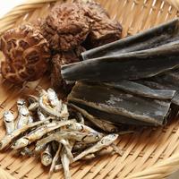 Valóban félni kell a nátrium-glutamáttól? Tévhitek a kínai sóról