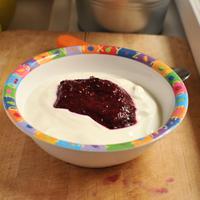 Házi gyümölcsjoghurt: finomabb és olcsóbb a boltinál