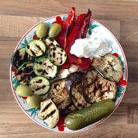 Hogyan válik értelmessé egy ételfotó az instagramon?