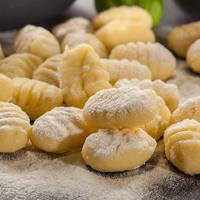 Így készül a tökéletes gnocchi - Jamie Oliver receptje alapján