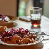 A tökéletes, kemencés sült malac receptje: így lesz szaftos és ropogós