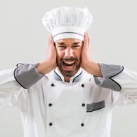 Ezeket az ételeket ne rendeld vendéglőben a szakácsok szerint