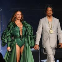 Tényleg ingyen Beyoncé koncertjegyet kapsz, ha lemondasz a húsról?
