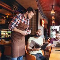 18 dolog, amiért a pincérek utálják a vendégeket