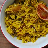 Ékszerezd fel a rizst! A legszebb ételnév egy variálható alapreceptet rejt