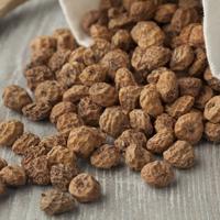 Hallottál már a mandulapalkáról? Isteni hűsítő finomság készül a gluténmentes gumóból
