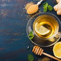 A leghatásosabb immunerősítő ételek az influenzaszezonra - Egyél belőlük mindennap