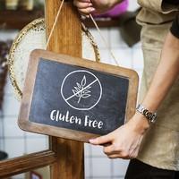 Tényleg gluténmentes, amire rá van írva? Meglepően sokszor nem