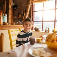 Mitől lesz cukorfüggő a gyerek?