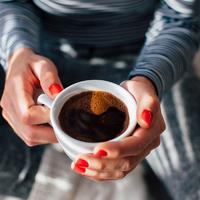 Mikor kell kávét inni, hogy a leghatásosabb legyen? Ne ébredés után kortyold el