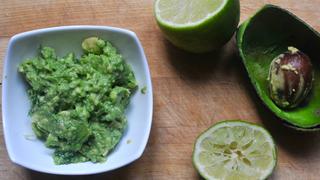 A tökéletes avokádókrém titka - Hogy lesz gyorsan puha a gyümölcs?