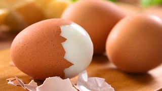 Ezeket az ételeket inkább ne mikrózd: felrobbannak, megpuhulnak, gusztustalanok lesznek
