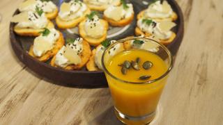 Mi mindenre lehet használni a citrusféléket? Több ötletet is mutatunk