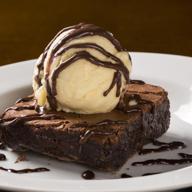 Idén elmarad a kánikula, kárpótlásul süssél brownie-t!