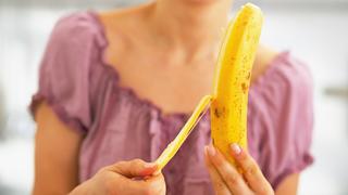 Soha többé ne dobd ki a banán héját, soroljuk mi mindenre jó