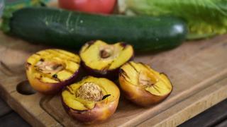 5 meglepő dolog, ami csodás lesz grillezve - A húson túl