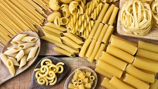 Melyik olasz tésztához melyik szósz való? Itáliai kisokos