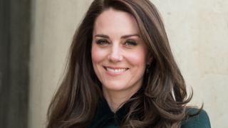 Katalin hercegné kedvenc ételei: korántsem kaviáron és homáron él
