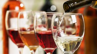 Mennyi és milyen bort igyunk, ha jót akarunk a testünknek? A mérték és a minőség a fontos