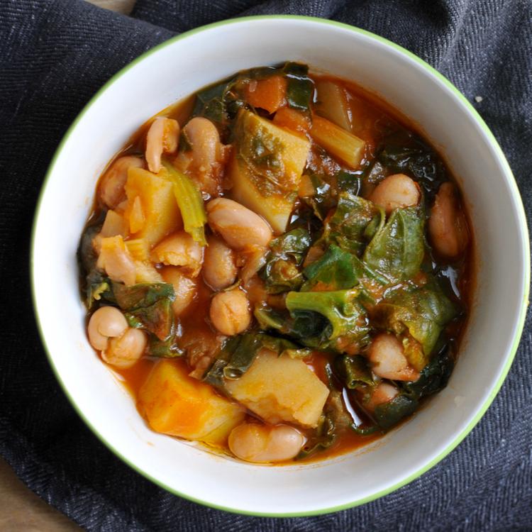 A legrégebbi olasz leves egészséges és spórolós is - Kenyérrel van sűrítve